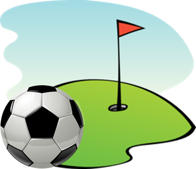 Watch How to Kick a Soccer Ball for Youth Soccer Players video